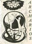 Archarios, 1974 Fall