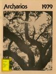 Archarios, 1979 Spring