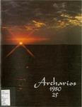 Archarios, 1980 Spring
