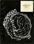 Archarios, 1981 Spring