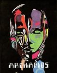 Archarios, 1985 Spring