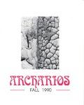 Archarios, 1990 Fall
