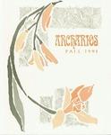 Archarios, 1991 Fall