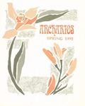 Archarios, 1992 Spring