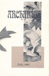 Archarios, 1993 Fall