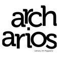 Archarios, 2011 Spring by Office of Student Life
