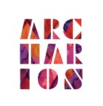Archarios, 2014 Spring by Office of Student Life