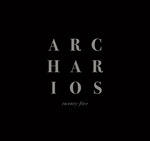 Archarios, 2016 by Office of Student Life