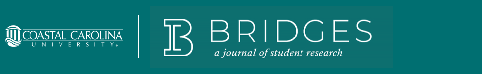 Bridges: A Journal of Student Research