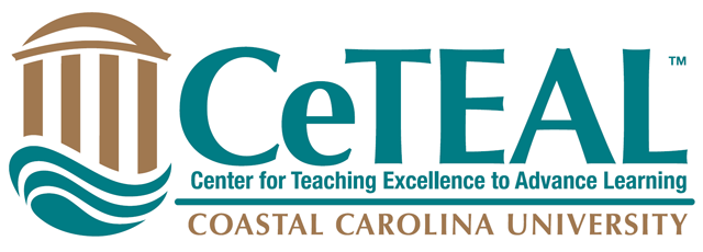 Center for Teaching Excellence to Advance Learning (CeTEAL)