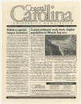 CCU Newsletter, February 5, 2001