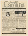 CCU Newsletter, June 17, 2002