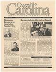 CCU Newsletter, September 16, 2002