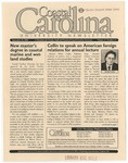 CCU Newsletter, September 30, 2002