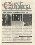 CCU Newsletter, September 27, 2004