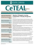CeTEAL News, January/February 2020 by CeTEAL, Coastal Carolina University