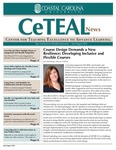 CeTEAL News, July/August 2020