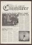 The Chanticleer, 1964-02-24