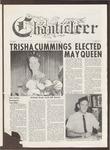 The Chanticleer, 1964-03-17 by Coastal Carolina University