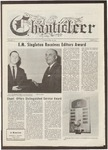 The Chanticleer, 1964-04-28