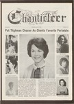 The Chanticleer, 1964-05-21