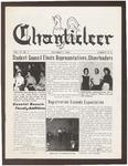 The Chanticleer, 1964-10-07