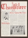 The Chanticleer, 1964-12-17