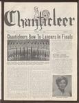 The Chanticleer, 1965-03-11