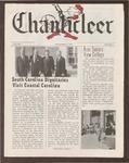 The Chanticleer, 1965-12-02