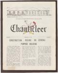 The Chanticleer, 1966-02-22