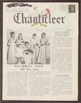 The Chanticleer, 1966-06-10