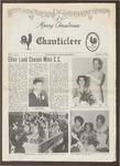 The Chanticleer, 1966-12-21