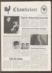 The Chanticleer, 1967-03-08
