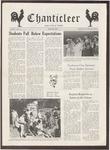The Chanticleer, 1967-12-15