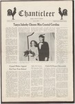 The Chanticleer, 1968-01-15