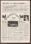 The Chanticleer, 1969-12-19