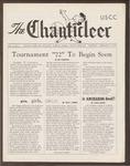 The Chanticleer, 1972-02-17