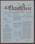 The Chanticleer, 1973-04-20