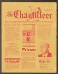 The Chanticleer, 1973-08-28