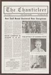 The Chanticleer, 1974-11-20