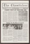 The Chanticleer, 1975-01-28