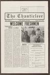 The Chanticleer, 1975-08-20