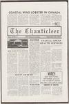The Chanticleer, 1975-09-23