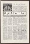 The Chanticleer, 1975-11-18