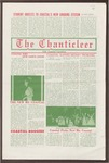 The Chanticleer, 1975-12-05