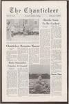 The Chanticleer, 1977-02-09