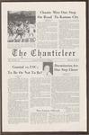 The Chanticleer, 1977-03-09