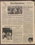 The Chanticleer, 1978-01-26