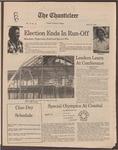 The Chanticleer, 1978-04-13