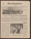 The Chanticleer, 1978-04-27